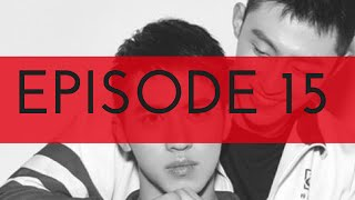 Download Video [Engsub] Addicted (Heroin) Webseries - Episode 15 Season one END! MP3 3GP MP4
