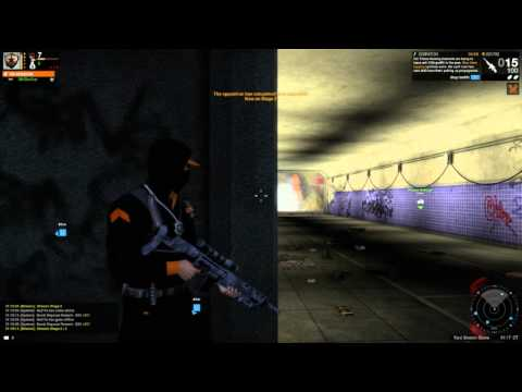 APB Reloaded: Enforcer Stories Ep.2