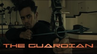 Nonton The Guardian | Official Film (2017) Film Subtitle Indonesia Streaming Movie Download