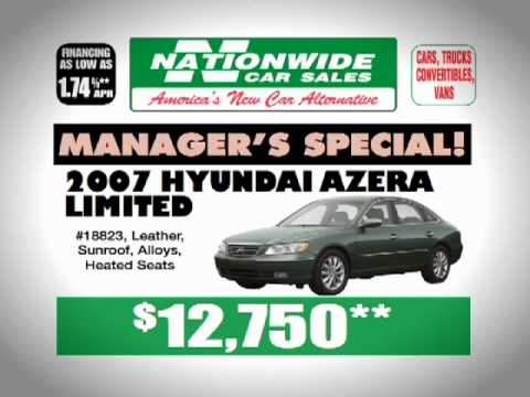 Eclipse Car Sales Milton Keynes