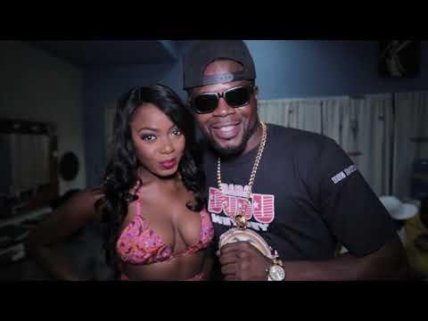 JJC -  PERFORMANCE AT FELABRATION 2014 (Nigerian Entertainment)