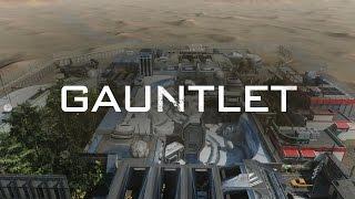Trailer - Mappa Gauntlet del DLC Awakening