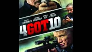 Nonton Ver Pelicula Online 4got10 Film Subtitle Indonesia Streaming Movie Download