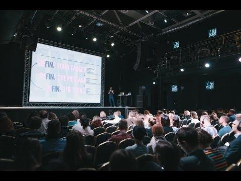 5Канал: Асоціація кіноіндустрії, Фонд Янковского організували в Киеві курс лекцій экспертів EAVE
