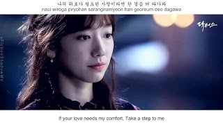 Video Jung Yup  - It's Love FMV (Doctors OST Part 3)[Eng Sub + Rom + Han) MP3, 3GP, MP4, WEBM, AVI, FLV April 2018