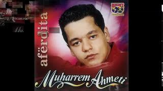 Muharrem Ahmeti - E Kam Dashuru Vajzen E Kojshis (Official)