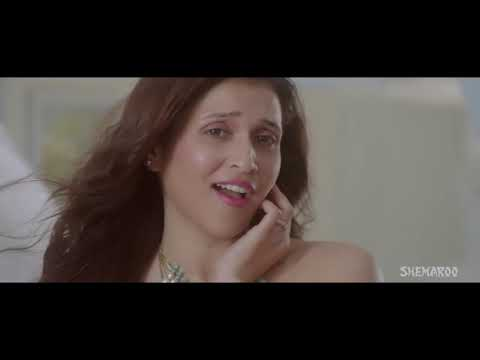 Zid 2014 HD Hindi Full Movie   Karanvir Sharma   Mannara Chopra   Shraddha D Full HD