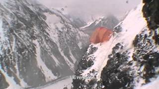 K2: Siren of the Himalayas - French
