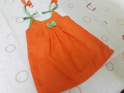 Video easy baby frock cutting and stitching Malayalam download in MP3, 3GP, MP4, WEBM, AVI, FLV January 2017