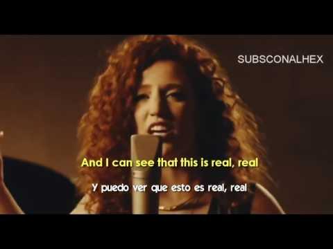 Clean Bandit  Jess Glynne   Real Love Lyrics   Sub Español Official Video   JSP©