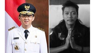 Video Demi Ahok Menang Di Putaran Kedua Cagub DKI Jakarta 19 April 2017 MP3, 3GP, MP4, WEBM, AVI, FLV Desember 2017