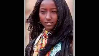 TILAHUN GESSESSE - TEYIM NAT - ETHIOPIA!!