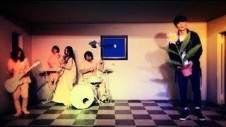 サカナクション - 僕と花