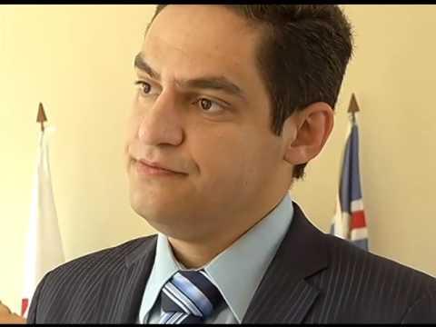 Povo quer redução de salário de vereadores em Ritápolis