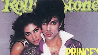 Prince was Murdered by the Illuminati!!!