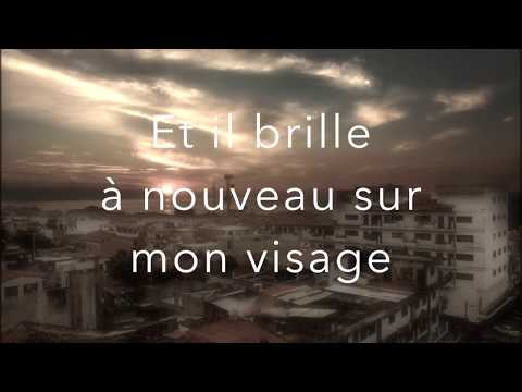 Busy Signal Feat Rc - Dreams Of Brighter Days Vostfr By Lyrics'n French