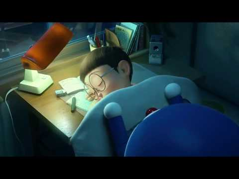 Video The latest friendship song:Doraemon latest:roblox:must watch:doraemon:the true friendship story download in MP3, 3GP, MP4, WEBM, AVI, FLV January 2017