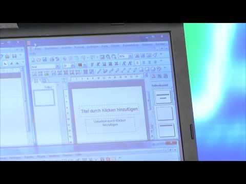 SoftMaker Office-Paket inkl. Handschriften