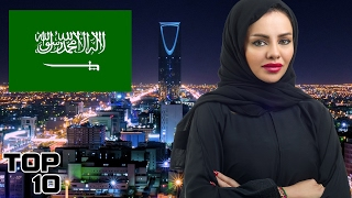 Top 10 Surprising Facts About Saudi Arabia. Many of us don't know much about Saudi Arabia and its culture. So on this list, we will be talking about all the facts ...