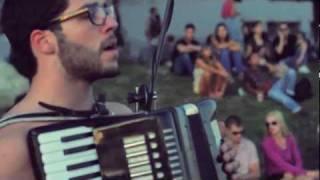 "Video Brass Wires Orchestra - ""Elephant Gun"" ( Beirut ) MP3, 3GP, MP4, WEBM, AVI, FLV Juli 2018"