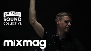 Joris Voorn - Live @ Mixmag Lab LDN 2016