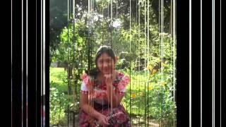 Las Chicas Mas Lindas De Guatemala