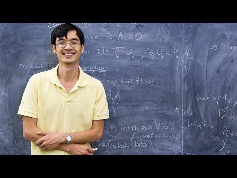Sendov's conjecture for sufficiently high degree polynomials
