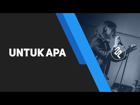 Video Maudy Ayunda - Untuk Apa Karaoke fxpiano channel / Lirik / Chord / Piano download in MP3, 3GP, MP4, WEBM, AVI, FLV February 2017