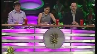 YoSoy_18/07/12_(4)_SEGUNDA TEMPORADA_MARISOL Y LA ELIMINACIÓN
