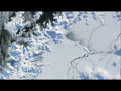 orbit - A look back at the best views of our planet from space in the last year, including true color satellite images, Earth science data visualizations, time lapse...