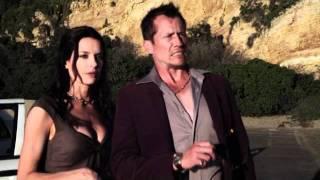 Nonton Sand Sharks  Trailer Deutsch  Film Subtitle Indonesia Streaming Movie Download