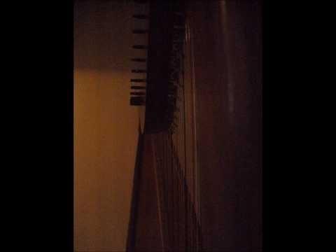 Morfa'r Frenhines a Hobed o Hilion (видео)