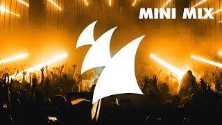 Video Trance Top 1000 (Mini Mix 004) [OUT NOW] MP3, 3GP, MP4, WEBM, AVI, FLV Desember 2017
