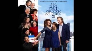 Nonton My Big Fat Greek Wedding 2 Ost Yiamas Music   Yiamas Dance Film Subtitle Indonesia Streaming Movie Download