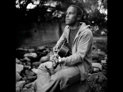 Jack Johnson - The News