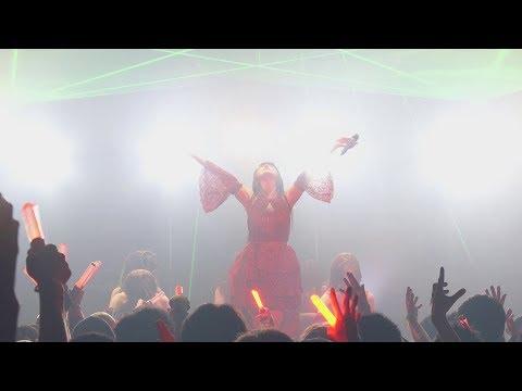 クレオパトラ(Live ver.)  / predia