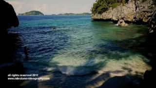 Romblon Philippines  city photos gallery : Discover Romblon Philippines