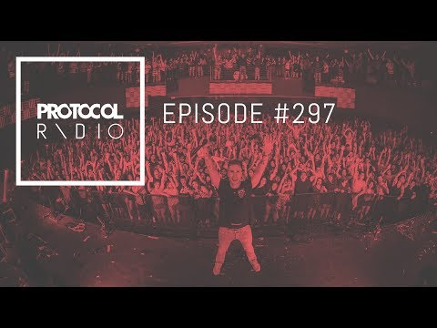 Video Protocol Radio #297 by Nicky Romero (#PRR297) download in MP3, 3GP, MP4, WEBM, AVI, FLV January 2017