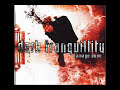 Dark Tranquillity – The Treason Wall