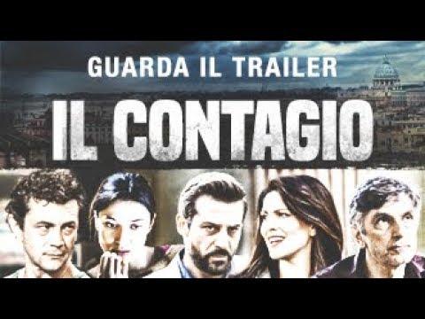 Preview Trailer Il contagio, trailer ufficiale