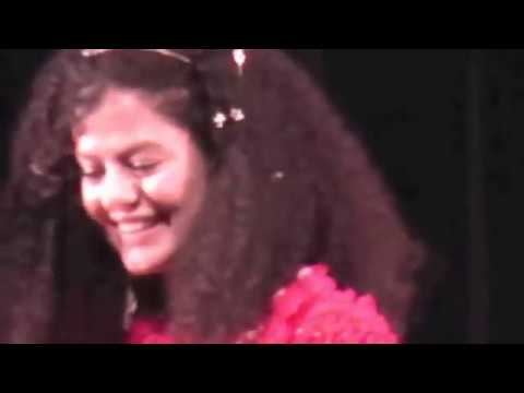 Video Palak Muchhal/Jumme Ki...Live...NY....7/30/16 download in MP3, 3GP, MP4, WEBM, AVI, FLV January 2017