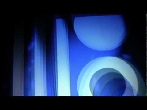 Maxmillion Dunbar - 'Loving the Drift'