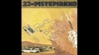 22 PISTEPIRKKO frankenstein 1989