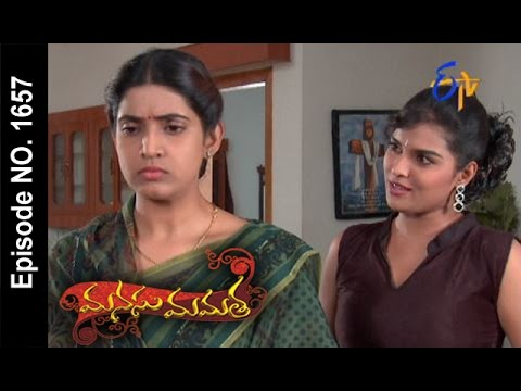 Manasu-Mamata--16th-May-2016--మనసు-మమత-–-Full-Episode-No-1657