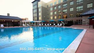 Nonton The Residences At Annapolis Junction Apartment Homes Film Subtitle Indonesia Streaming Movie Download