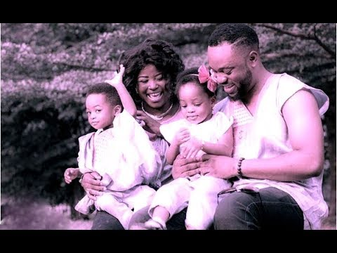 ITAN AYE MI - DAMOLA  OLATUNJI  | JAYE KUTI | 2017 Yoruba Movies | New Release This Week