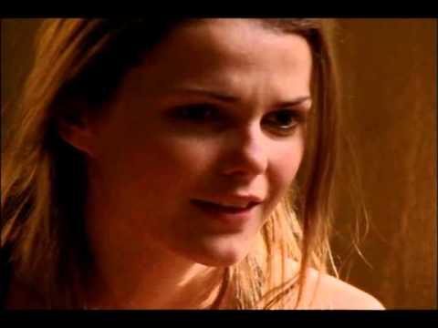 Felicity: Series Finale, Final Scene