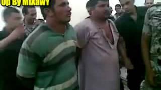 EgyMix Net Ta3zib Baltagya Mn Elshorta BY MiXawY