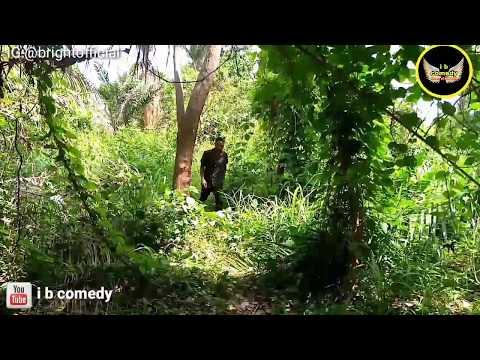 stingy billionaire (#xploit comedy) (#mumu boyz comedy) (stingy billionaire)