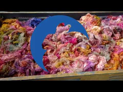 Dyeing Locks: Magic in a Pot at Sarafina Fiber Art, Inc.